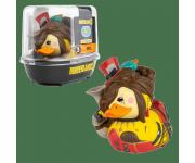 Moxxi TUBBZ Cosplaying Duck Collectible из игры Borderlands 3