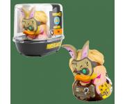 Tiny Tina TUBBZ Cosplaying Duck Collectible (preorder TALLKY) из игры Borderlands 3