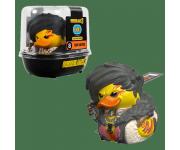 Troy Calypso TUBBZ Cosplaying Duck Collectible (preorder TALLKY) из игры Borderlands 3