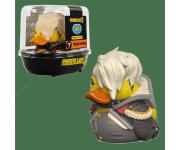 Tyreen Calypso TUBBZ Cosplaying Duck Collectible (preorder TALLKY) из игры Borderlands 3