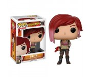 Lilith (Vaulted) из игры Borderlands DAMAGE BOX