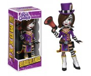 Mad Moxxi Rock Candy (Vaulted) из игры Borderlands