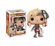 Tiny Tina (Vaulted) из игры Borderlands