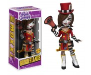 Mad Moxxi Red Rock Candy (Vaulted (Chase)) из игры Borderlands