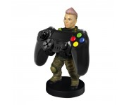 Battery Cable Guy (PREORDER QS) из игры Call of Duty