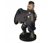 Ruin Cable Guy (PREORDER FEB) из игры Call of Duty