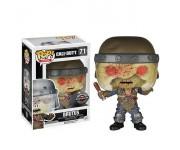 Brutus (Эксклюзив GameStop) из игры Call of Duty