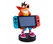 Crash Bandicoot Cable guy XL (PREORDER ZS) из игры Crash Bandicoot