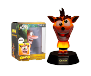 Crash Bandicoot Icon Light V2 (PREORDER ZS) из игры Crash Bandicoot