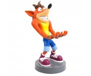 Crash Bandicoot Cable Guy (PREORDER FEB) из игры Crash Bandicoot