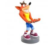 Crash Bandicoot Cable Guy (PREORDER QS) из игры Crash Bandicoot