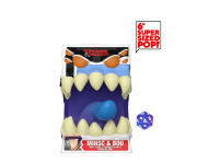 Mimic 6-inch with Dice из игры Dungeons and Dragons