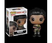 Maggie (preorder WALLKY P) из игры Evolve