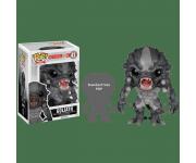 Goliath 6-inch из игры Evolve 41