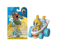 Chica Racer (PREORDER ZS) из игры Five Nights at Freddy's
