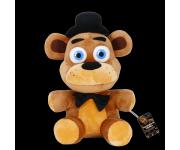 Freddy Plush 16-inch (PREORDER ZS) из игры Five Nights at Freddy's