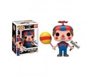 Balloon Boy (Эксклюзив) (preorder WALLKY) из игры Five Nights at Freddy's