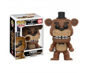Freddy (PREORDER ZS) из игры Five Nights at Freddy's