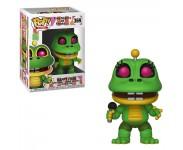Happy Frog (preorder WALLKY) из игры Five Nights at Freddy's Pizzeria Simulator