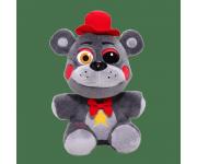 Lefty Plush 16-inch (Эксклюзив) из игры Five Nights at Freddy's
