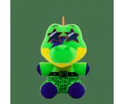Montgomery Gator Plush из игры Five Nights at Freddy's