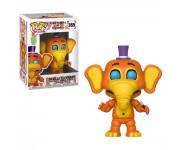 Orville Elephant (preorder WALLKY) из игры Freddy Fazbear's Pizzeria Simulator
