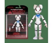 Vanny Action Figure из игры Five Nights at Freddy's