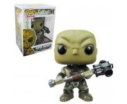 Super Mutant (preorder WALLKY P) из игры Fallout