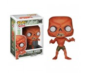 Feral Ghoul (preorder TALLKY) из игры Fallout