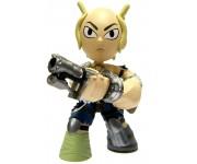 Raider (1/12) minis из игры Fallout