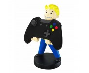 Vault Boy 76 Cable Guy (PREORDER QS) из игры Fallout 76