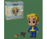 Vault Boy Special Luck 5 star из игры Fallout