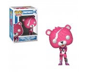 Cuddle Team Leader из игры Fortnite