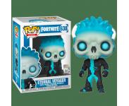 Eternal Voyager из игры Fortnite