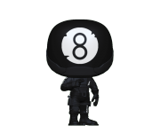 8-Ball из игры Fortnite