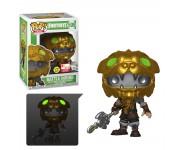 Battle Hound GitD (Эксклюзив E3) (preorder WALLKY P) из игры Fortnite