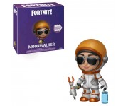 Moonwalker 5 star из игры Fortnite