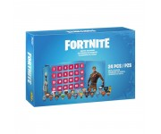 Fortnite Advent Calendar из игры Fortnite