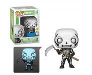 Skull Trooper GitD (Эксклюзив Walmart) из игры Fortnite