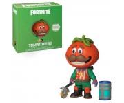Tomatohead 5 star из игры Fortnite
