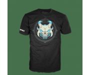 Ragnarok T-shirt (Размер M) из игры Fortnite