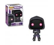 Raven из игры Fortnite