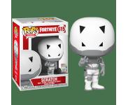 Scratch из игры Fortnite 615