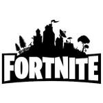 Анонс фигурок по Fortnite (Фортнайт)