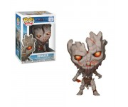 Draugr (preorder TALLKY) из игры God of War
