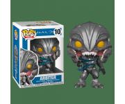 Arbiter (preorder TALLKY) из игры Halo