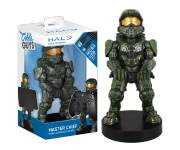 Master Chief Cable Guy из игры Halo