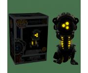 Watcher GitD (Эксклюзив) из игры Horizon Zero Dawn