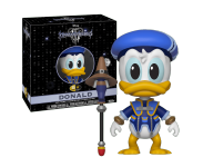 Donald 5 Star (PREORDER ZS) из игры Kingdom Hearts III