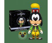Goofy 5 Star (PREORDER ZS) из игры Kingdom Hearts III